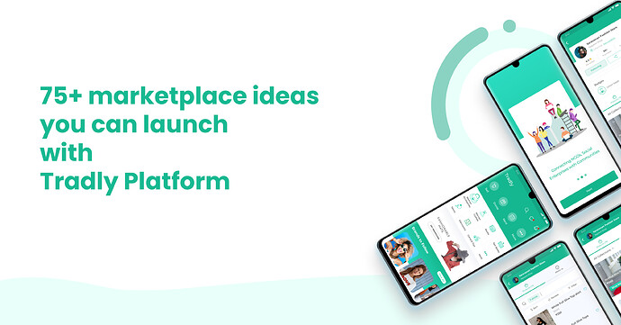 marketplace ideas